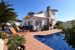 Casa Espana - HUT05976