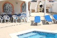 Poolvilla Pani  -HUT027732