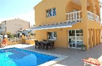 Villa Creus   HUT05931