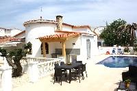 Casa Bonita mit Pool