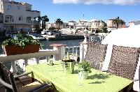 Casa Porto Fino   -HUT02872