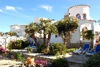 Casa Moreras   -HUT02850