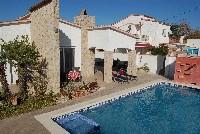 Villa Traude  -HUT02714