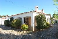 Casa Katrin
