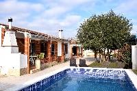 Casa San Maurici - HUTG 052784-08