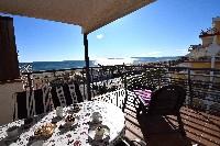 Bahia Vista Mar  - HUT10890