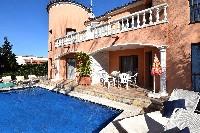 Villa Montgri - B - HUT010077