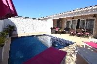 Villa Montseny  - HUT022565