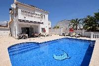 Villa Cap Ras -  HUT08816
